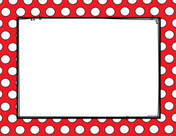 Create your own posters, signs, word wall, headers & more ! EDITABLE