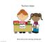 EDITABLE - Classroom Jobs