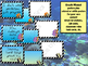 EDITABLE Classroom Decor Labels and Posters CORAL REEF TROPICAL FISH THEME