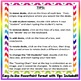 EDITABLE! Drag & Drop SEATING CHART - Starting Layout of 20 Students - Pink