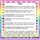 EDITABLE! Drag & Drop SEATING CHART - Starting Layout of 25 Students - Pink