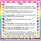 EDITABLE! Drag & Drop SEATING CHART - Starting Layout of 40 Students - Pink