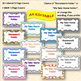 EDITABLE Folder Covers & Folder Labels - Left at home Right back to school BUNLE