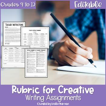 Narrative Writing Benchmark Worksheets Teaching Resources