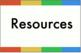 #ausbts18 EDITABLE Google Themed Labels