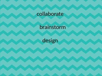 EDITABLE Kumak's Fish powerpoint and interactive notebook