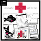 EDITABLE PDF Dramatic Play Center - Vet Clinic