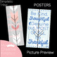 EDITABLE PDF Simplistic Tribal Decor Value Bundle