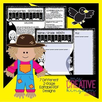 EDITABLE PDF Wizard of Oz Classroom Theme Mega Bundle FREE PREVIEW