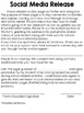 EDITABLE Parent Information Sheet