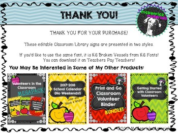 EDITABLE Pirate Themed Classroom Library Labels