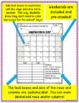 EDITABLE SPANISH Behavior Calendars 2016-2017 *FREE ANNUAL