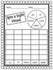 Kindergarten/1st Grade- 6 EDITABLE Sight Word Activities