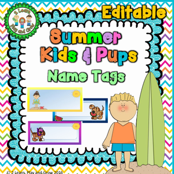 photo about Free Printable Cubby Name Tags called No cost Cubby Standing Tags Worksheets Instruction Components TpT