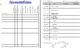 EDITABLE Teacher Binder – PRINTABLES!!