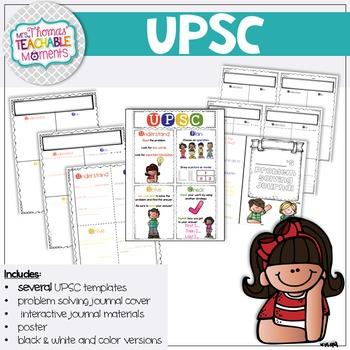 EDITABLE UPSC