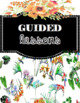 EDITABLE Watercolor and Chalkboard Binder Covers and Spines