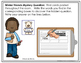 EDITABLE Write the Room for Mystery Sentences-Janaury-Differentiated