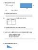 EDM 4 Unit 2 Assessment Review