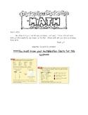 EDM Grade 3 Unit 10 Review Measurement
