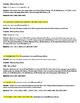 EDM4 (Everyday Math 4) Grade 3 Unit 1 Lesson Plans