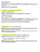 EDM4 (Everyday Math 4) Grade 3 Unit 5 Lesson Plans