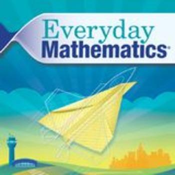 EDM4 Grade 5 SMART Lesson 1-2