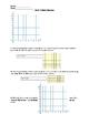 EDM4 Unit 4 Review Study Guide