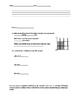 EDM4 Unit 5 Review Study Guide