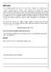 EDO Japan ITC Student Research Activity