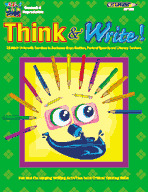 Think and Write!