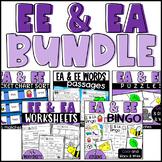 EE and EA Bundle