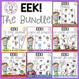 EEK - The Bundle