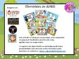 EFEMERIDES JUNIO DISEÑO2
