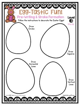 EGG-Tastic Easter Egg Fun!!!