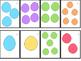 EGG-cellent Easter Activities for Augmentative/Alternative