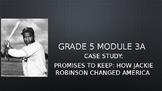 EL 5th grade Module 3a Unit 2