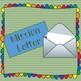 EL Content-Based Literacy Block SAMPLE 1st Grade