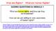 EL Education (2nd Ed) 5th Module 1 Unit 1 Lesson 01-12 BUNDLE Esperanza Rising