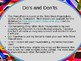 EL Education- 2nd Grade Skills Block - Module 3, Cycle 19