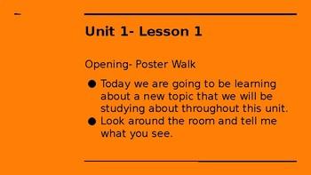 EL Education Curriculum