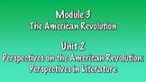 EL Education Curriculum, Grade 4, Module 3, Unit 2