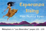 EL Education, Module 1, Unit 2, Lesson 2. Grade 5. Esperanza Rising