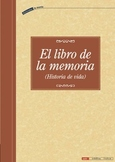 EL LIBRO DE LA MEMORIA EstimulaciónCognitivaM