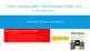 EL Module 2 Unit 1 Lesson 3