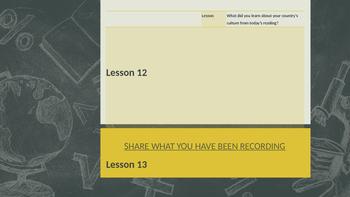 EL Module 2 Unit 2 Lesson 14