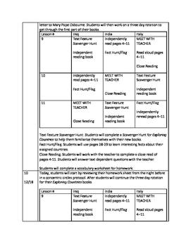 EL Module 2 Unit 2 Overview