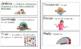 EL Module 3a Vocabulary Cards Grade 3