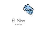EL Nino: A Mini Unit
