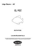 A02-EL PEZ